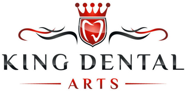 King Dental Arts